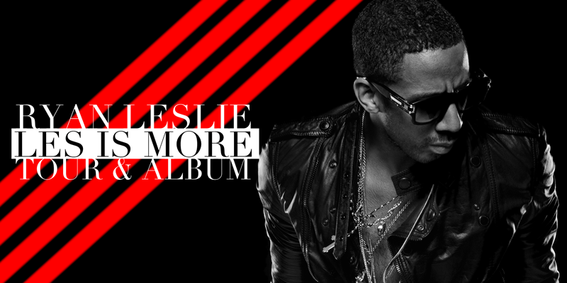 Ryan_Leslie_Les_Is_More_Tour_Poster